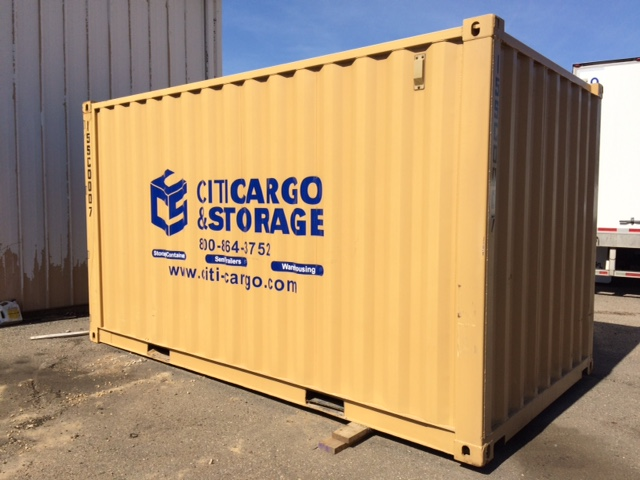 These 15u2032 X 8u2032 Storage Container Units Are Brand New. They Have Full  ISO/shipping Container Specifications And Feature Lock Boxes For Added  Security, ...