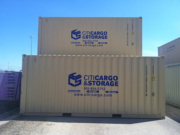 100 storage containers for cars amazon com cargo carriers for Shipping containers for sale in minnesota