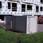 container10x8-large-600x450px