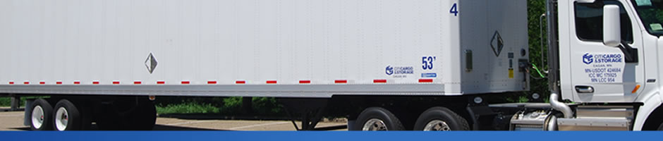 new-trailer-940x200blue