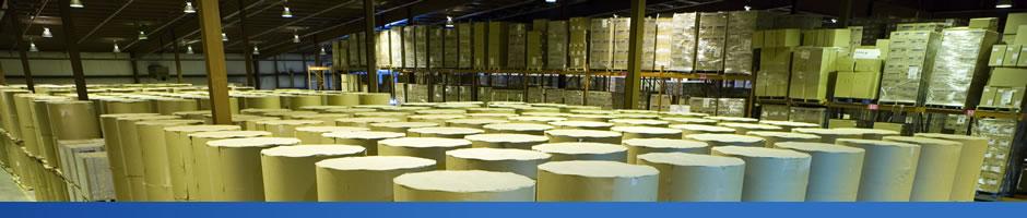 contact citi-cargo & storage