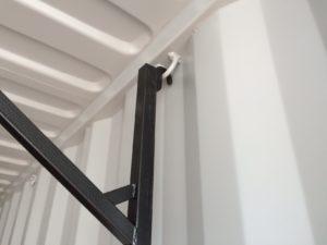 pipe racks IMG_4126