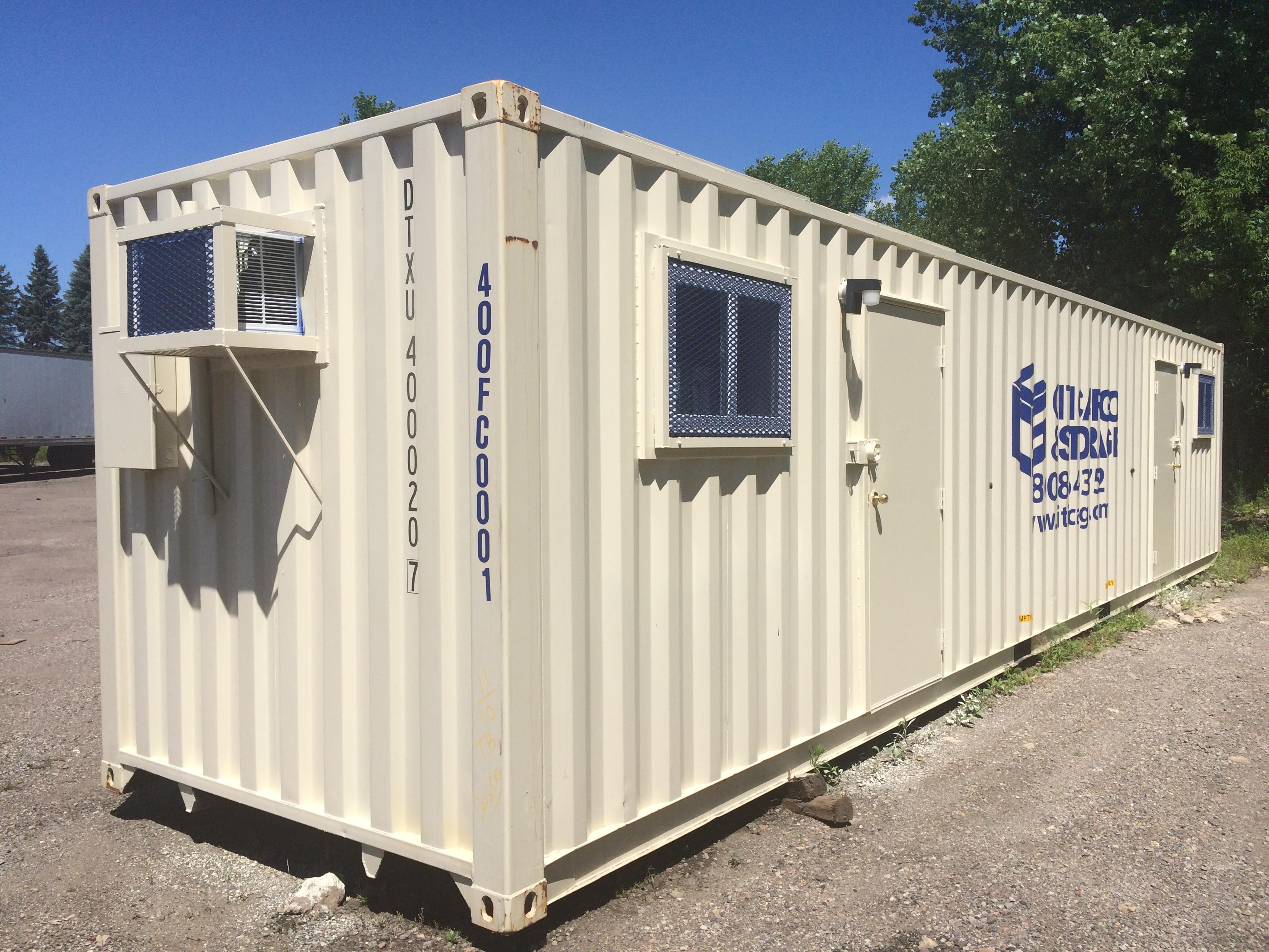 Temporary Offices | Minneapolis | St  Paul | MN
