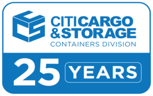 storage container industry